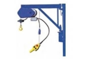 ELECTRIC DRUM HOIST ALTOTIR